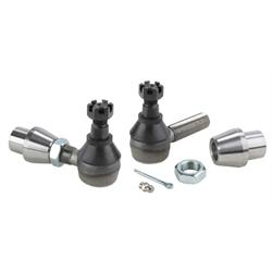 Wishbone Splitting Kit for Tie Rod Ends