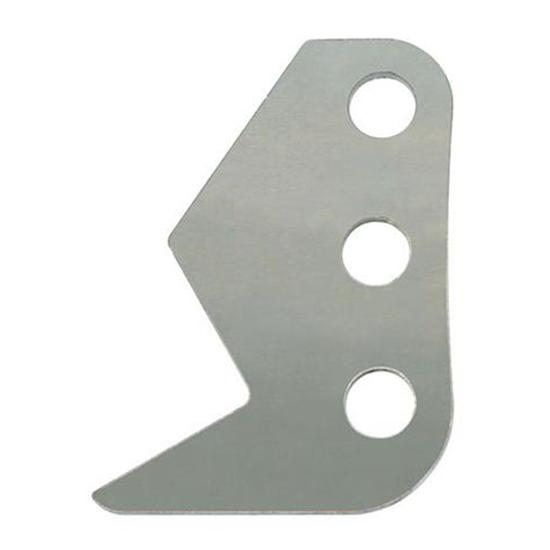Three Hole Mounting Bracket
