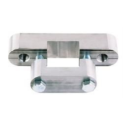 BSB Manufacturing 3027-20, Aluminum Panhard Mount