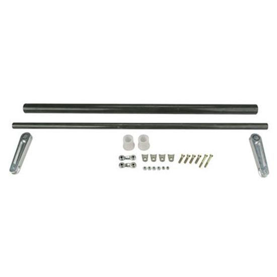 Universal Rear Sway Bar Kit