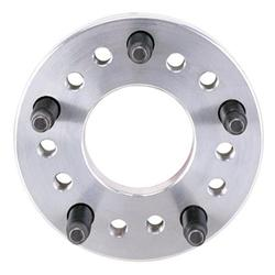 Aluminum 5 on 5 Hub Adapter