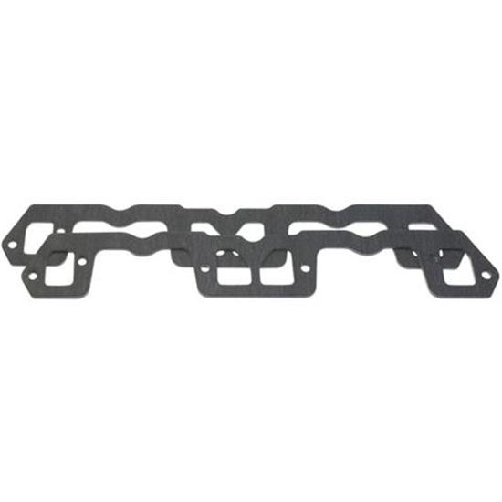 Schoenfeld Headers 0450 Small Block Mopar Header Gaskets