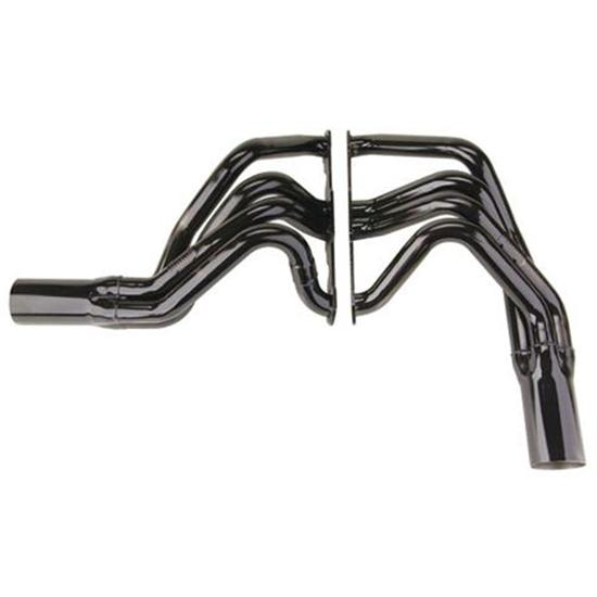 Schoenfeld Headers 1106 Mid Length 1-3/4 Inch Modified