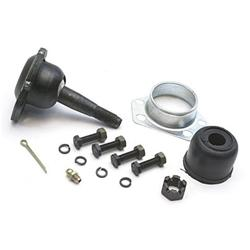 Speedway 1970-02 GM Upper Ball Joint