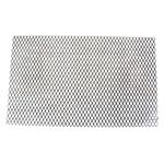 Radiator/Grille Shaker Screen, 31 x 19