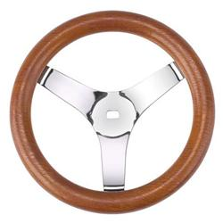 Pedal Car Model A Steering Wheel