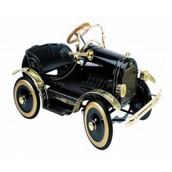 Model A Roadster Pedal Cars Free Shipping Speedway Motors