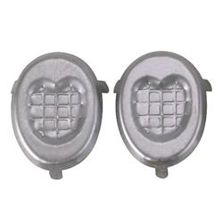 Garton Ford Tail Lights