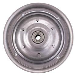 Murray® 9 Inch Universal Tractor-Wagon Wheel for 1/2 Inch Axle