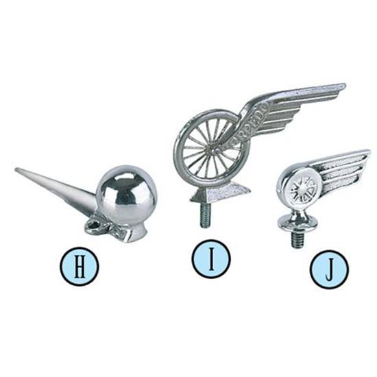 Edison Battery Solves Old Problems 1909 additionally Immigration In 1920s And Today additionally Early 1930s Pedal Car Hood Ornaments 35375 together with D J Eazy E Patch From Lowrider Magazine further Idea For A Baby Bouncer 1896. on 1930s california cars