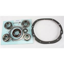 "New 9"" Ford Carrier Housing - Bearing Kit"