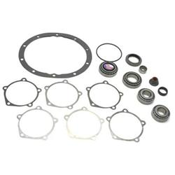 Speedway Ford 8 Inch Axle Rear End Overhaul Rebuild Kit
