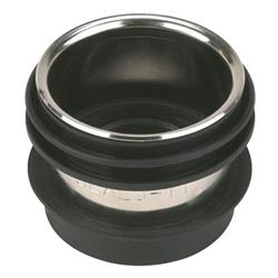 Seals-It EAS1-05 Universal Inner Axle Seal for 2.5-2.75 Inch Tube