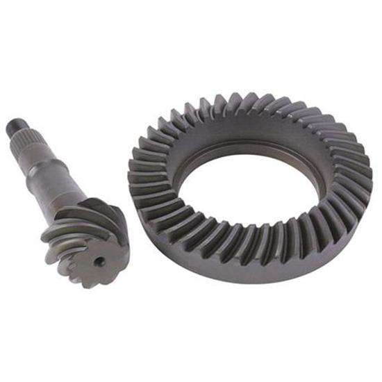 1970-96 GM 10 Bolt 8 1/2 Inch Ring and Pinion