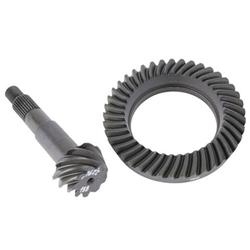7 1/2 Inch Ford Ring & Pinion