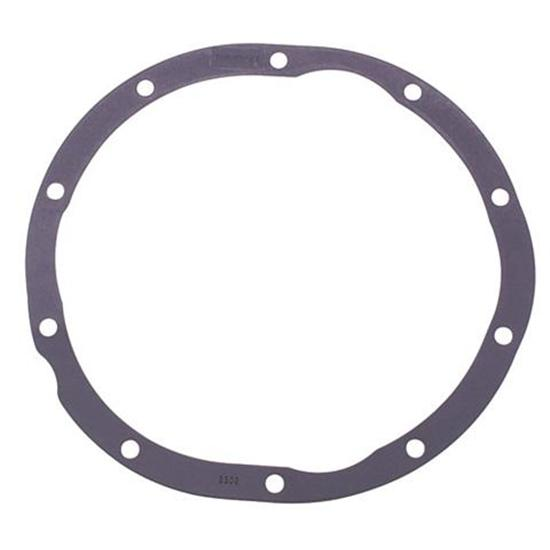SuperSeal 9 Inch Ford Pumpkin Gasket