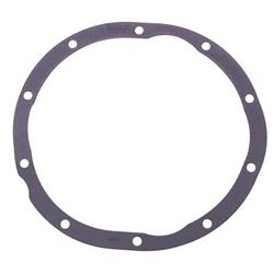 Super Seal 9 Inch Ford Pumpkin Gasket