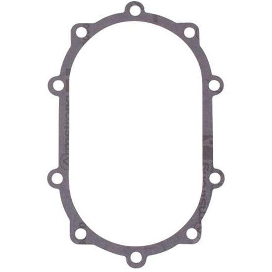 SuperSeal Rear Cover Gasket for Winters Rear End, Sprint Car