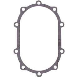 Super Seal Rear Cover Gasket for Winters Rear End, Sprint Car