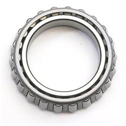 Wide 5 Hub Replacement Inner Bearing Cone
