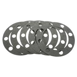 3/4 Ton Hub Gaskets - Pack of 5