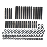 Garage Sale - ARP Headstud Kit - B18A1