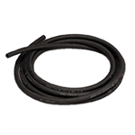 Aeroquip Special Application Socketless AN Hose, Black