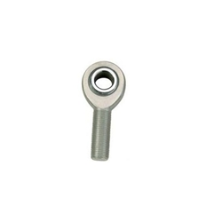 Aluminum Heim Rod End, 1/2-20 LH Male