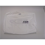 Zex Racing T-shirt, Small