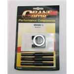 Engine Valve Seat Cutters
