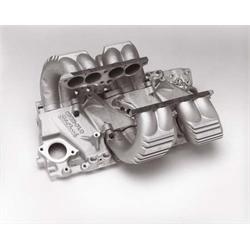 Chevys Lincoln Ne >> Edelbrock 3890 High-Flo T.P.I. System Intake Manifold ...