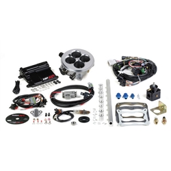 Holley 550-501 HP EFI Universal Retrofit Kit