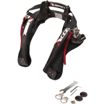 Impact Racing 92000499 Accel Head and Neck Restraint System