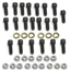 GM Bellhousing Bolt Kit