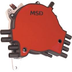 MSD 83811 GM LT-1 5.7L Distributor 95-97