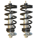 Pro Shocks C200/GM300 Coilover Front Shock Conversion Kit, 1970-87 GM