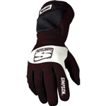 Garage Sale - Simpson V-Grip Gloves
