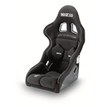 Sparco 00808FNR Pro 2000 Racing Seat