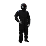 Sparco Jade Racing Suit-Two Piece-Three Layer