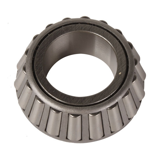 Pro-Eliminator Midget Pinion Shaft Bearing Cone