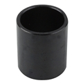 Aluminum Heim Rod End Reducer, 3/4 Inch Bore to 5/8 Bolt