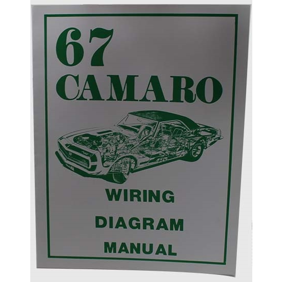 painless 20101 1967 1968 camaro firebird 24 circuit wiring harness jim osborn mp0032 wiring diagram manual 1967 camaro