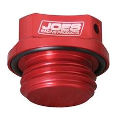 JOES Racing Products 25860 Micro Sprint Yamaha Oil Plug Cap