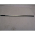 Garage Sale - Chrome Tie Rod Tube For 5/8 Heim Rod Ends