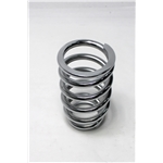 Garage Sake - Replacement Spring For Mustang II Coilover, 500 Rate