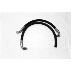 Garage Sale - 1955-64 Chevy Power Steering Hose Kit