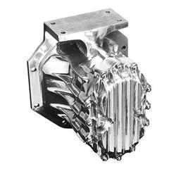 http://static.speedwaymotors.com/RS/SR/Product/92547001_R.jpg