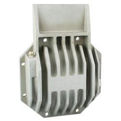 http://static.speedwaymotors.com/RS/SR/Product/92547005_R.jpg