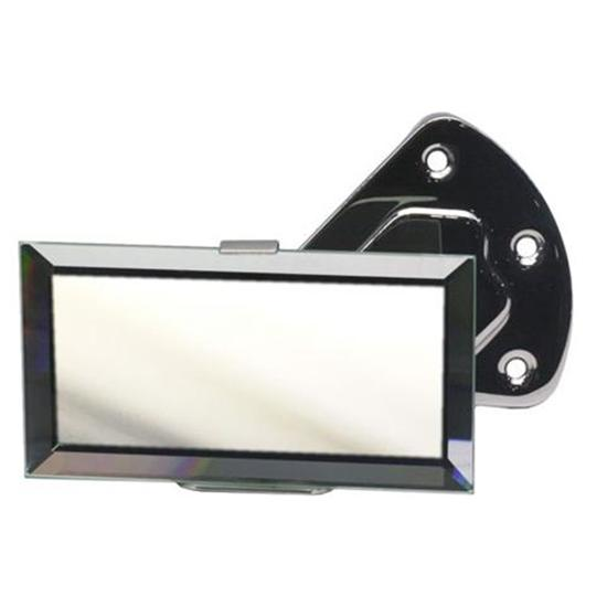 1930 1931 model a closed car interior rear view mirror. Black Bedroom Furniture Sets. Home Design Ideas