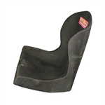 Butlerbuilt BBP-2072-M E-Z Sert Pour-In-Place Seat Insert Kit
